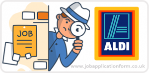 graphic about Aldi Printable Application named Aldi Activity Software package Style and Printable PDF 2019 - Process