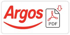 Argos Jops pdf