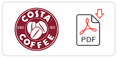 costa coffee job application form pdf