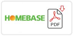 Homebase job application pdf