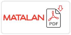 Matalan Job Application pdf