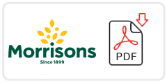 Morrisons Job Application pdf