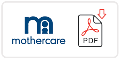 mothercare job application form pdf