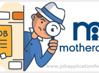 Mothercare Jobs