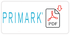 Primark Job Application pdf