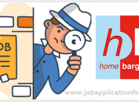 home-bargains-jobs