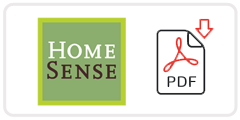Homesense Job Application Form Printable PDF