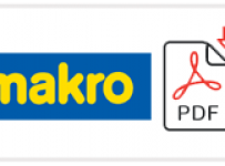 makro-job-application-form-203x150 Online Job Application Form For Iceland on print out, taco bell, olive garden, pizza hut, apply target,
