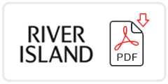 River Island Job Application Form Printable PDF