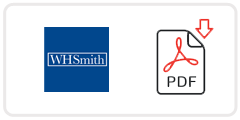 WHSmith Job Application Form Printable PDF