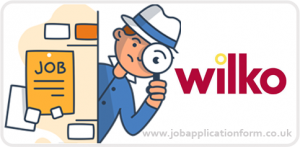 Wilko Jobs