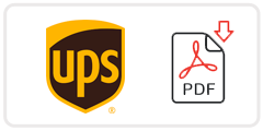 ups-job-application-form Job Application Form For Uos on for job interview, generic job application form, starbucks job application form, small business job application form, amazon job application form,