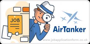 AirTanker Jobs