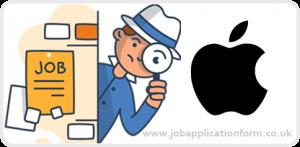 Apple Store Jobs