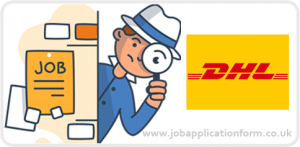 dhl-jobs-300x147 Job Application Form Dhl on boeing job application, us postal service job application, usps job application, shell job application, microsoft job application, bank of america job application, at&t job application, fedex job application, express job application, ups job application, caterpillar job application, porsche job application, holiday inn job application, samsung job application, pfizer job application, google job application, toyota job application, amazon job application, staples job application,