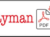 Ryman Job Application Form Printable PDF