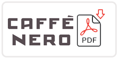 Caffe Nero Job Application Form Printable PDF