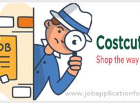 Costcutter Jobs