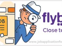 Flybe Jobs